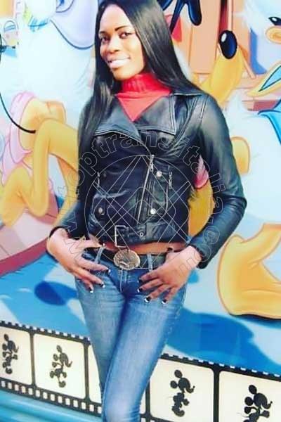 Agata Naomi LODI 3477133567