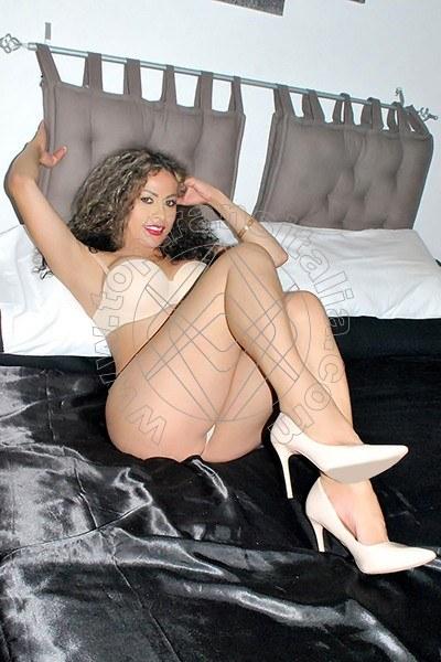 Megan POGGIBONSI 3483239588