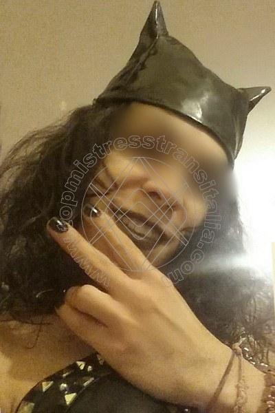 Catwoman Gatta Dominatrice BUSTO ARSIZIO 3889581308