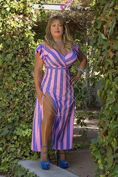 Arianna Oliver Spagnola VICENZA 3296728801