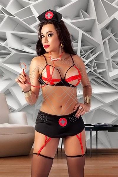 Rebecca Ferraz LIDO DI CAMAIORE 3499144292