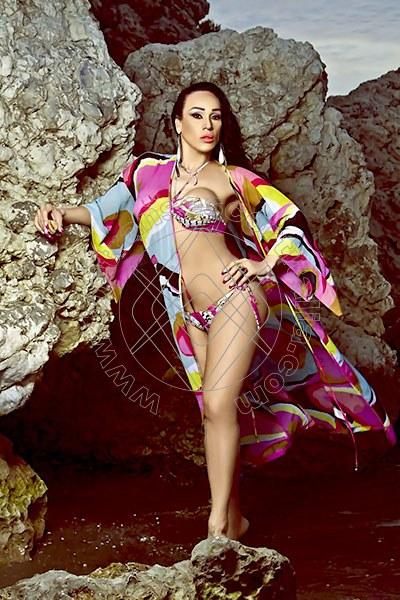 Cleopatra Ts BOLZANO 3249041800