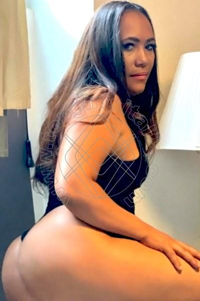 Ingrid ALBENGA 3806513274