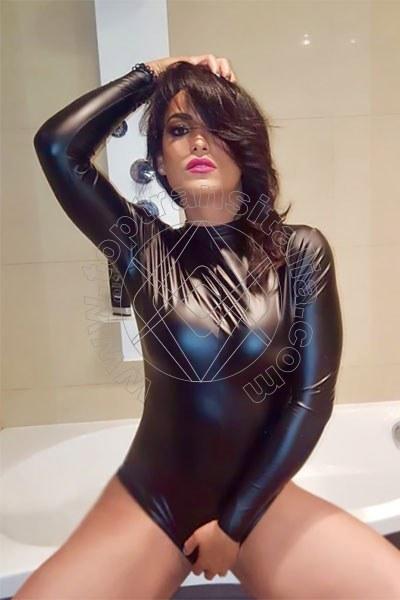 Thalita Oliveira Tx MILANO 3394170393