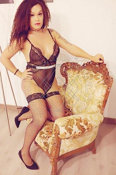Tyfany Stacy GENOVA 3499051951