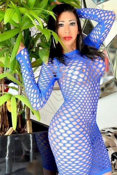 Elena Sensuale BOARIO TERME 3714825616