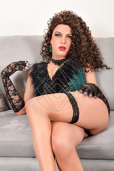 Milena BARI 3335023127