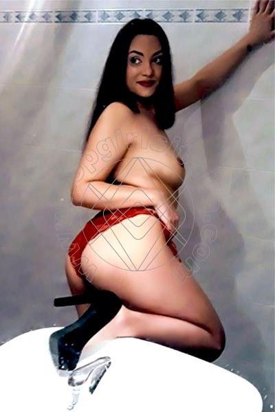 Nikole Eva LOANO 3896128471