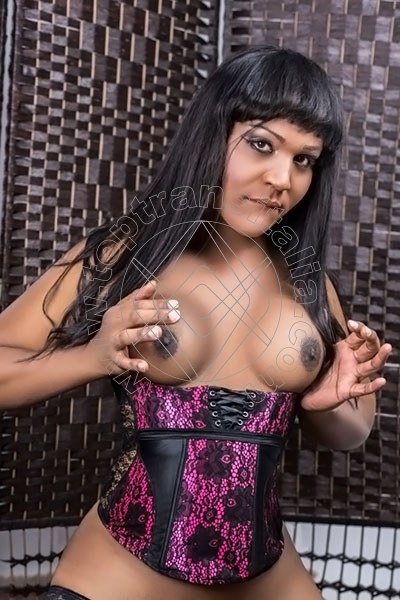 Diana Mora TRAPANI 3248494251
