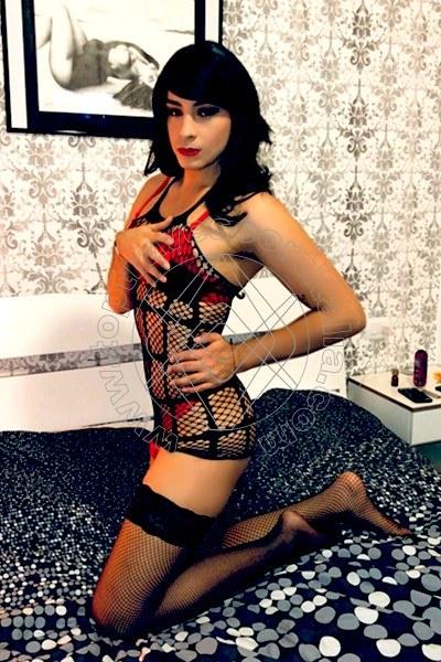 Elisa TRENTO 3888252199