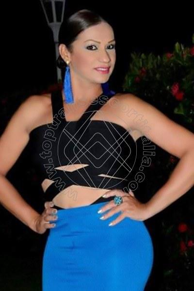 Sandy Bambola Sudamericana CIVITANOVA MARCHE 3293017168