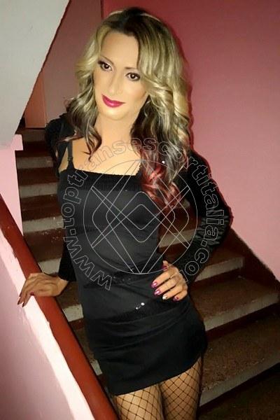 Karina SOFIA 00359895447505