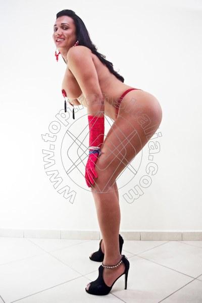 Evelyn LIVORNO 3669356022
