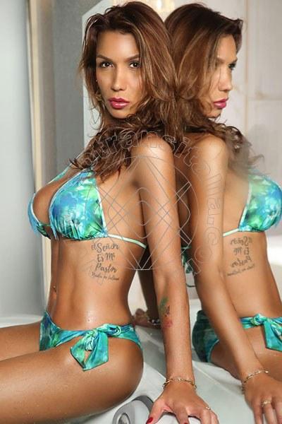 Tiffany Sexy FOLIGNO 3807675685